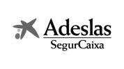 Adeslas | Seguros Mundi Consultores