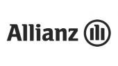 Allianz   Seguros Mundi Consultores