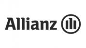 Allianz | Seguros Mundi Consultores
