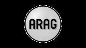 Arag | Seguros Mundi Consultores