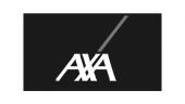 AXA   Seguros Mundi Consultores