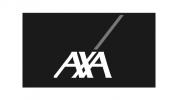 AXA | Seguros Mundi Consultores