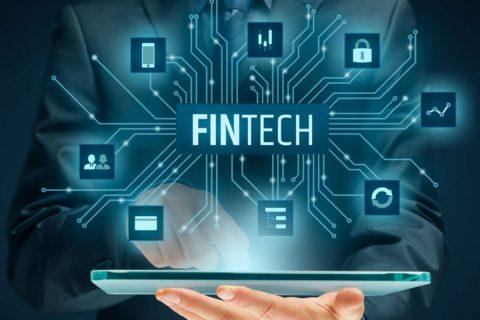 Fintech, herramientas de ahorro que han roto el mercado
