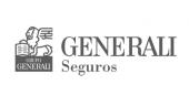 Generali   Seguros Mundi Consultores