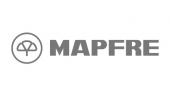 Mapfre   Seguros Mundi Consultores