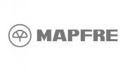 Mapfre | Seguros Mundi Consultores