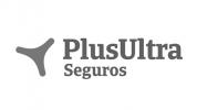 Plus Ultra | Seguros Mundi Consultores