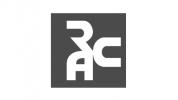 Ricardo Comín Asociados | Seguros Mundi Consultores
