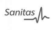 Sanitas | Seguros Mundi Consultores