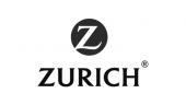 Zurich   Seguros Mundi Consultores