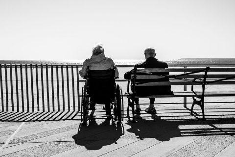 Seguros de dependencia | Seguros Mundi Consultores