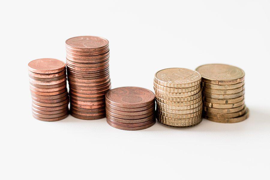 Consultoría en ahorro | Cuenta Mercado | Seguros Mundi Consultores