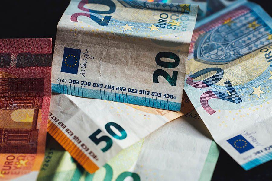 Consultoría en ahorro | Cuenta Mercado | Seguros Mundi