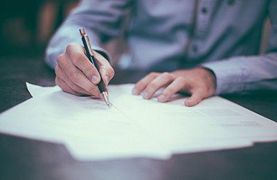 Seguro de responsabilidad civil para empresas | Seguros Mundi Consultores